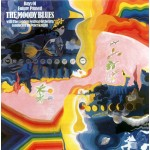 Days of Future Passed - The Moody Blues - 28.69
