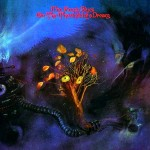 On the Threshold of a dream - The Moody Blues - 36.89