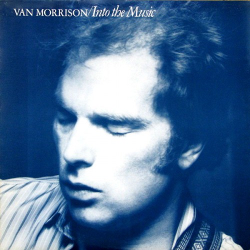 Into the music - Van Morrison - 20.49