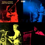 Near the Beginning - Vanilla Fudge - 32.79