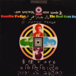 The Beat Goes On - Vanilla Fudge - 32.79