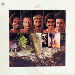 Tales Spinnin - Weather Report - 24.59