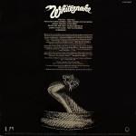 Ready An  Willing - Whitesnake - 12.30