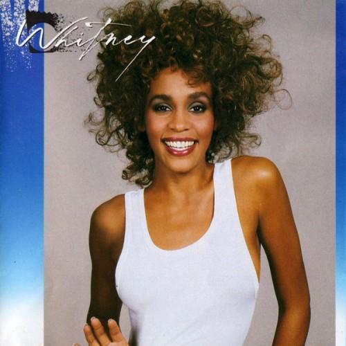 Whitney - Soul - 20.49