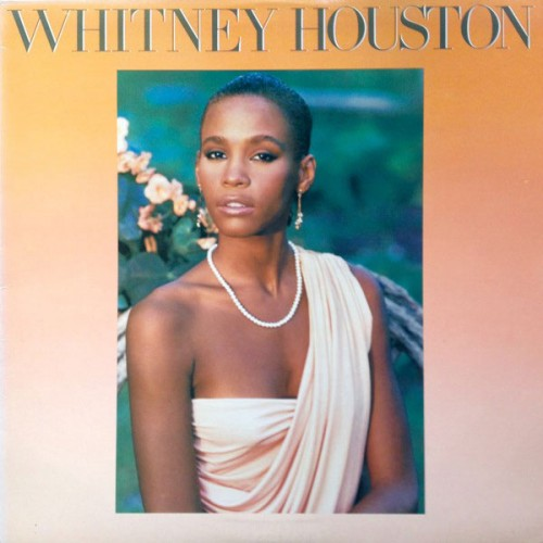 Whitney Houston - Soul - 20.49