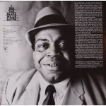 I Am the Blues - Willie Dixon - 20.49