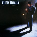 Hot House Flowers - Wynton Marsalis - 16.39