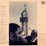The Majesty of the Blues - Wynton Marsalis - 24.59
