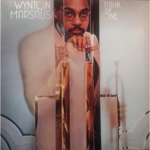 Think Of One - Wynton Marsalis - 16.39