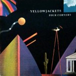 Four Corners - Yellow Jaackets - 16.39
