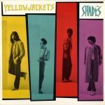 Shades - Yellow Jaackets - 16.39