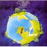 Fragile - Yes - 24.59