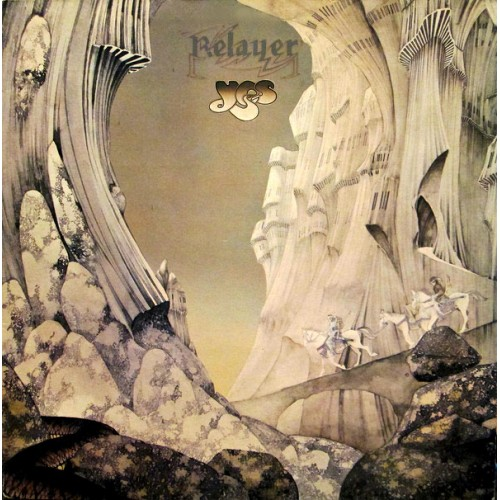 Relayer - Yes - 24.59